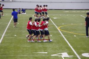体育祭 (2)