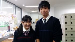 綾部君と_320
