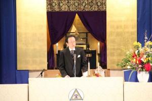 2016 宝仙学園 入学式まで 398_1024