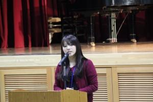 2016 宝仙学園 入学式まで 114_1024