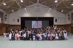 2016 宝仙学園 入学式まで 280_1024