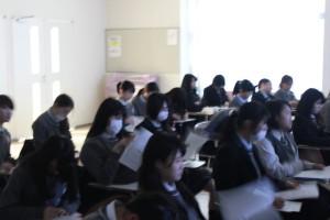 保育コース 大学での授業 005_1024