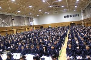 2016 4.7新入生歓迎会 021_1024