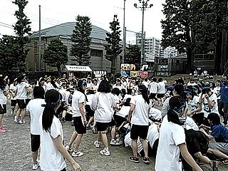 Image0020