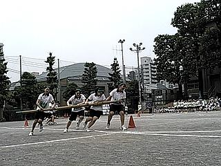 Image0040