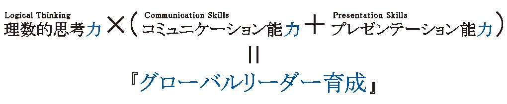 global_leader