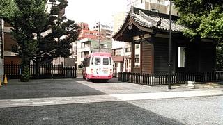 KIMG1301