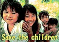 2002_save_the_children