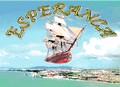 2003_esperanca