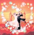 2004_dance
