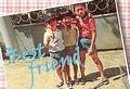 2006_best_friend