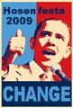 2009_obama